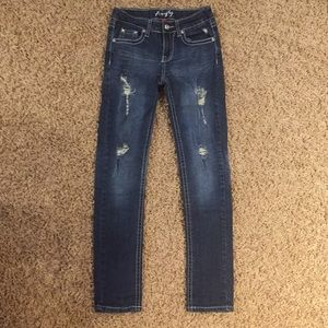 Other - Skinny jeans
